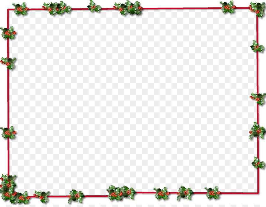 Image Result For Animated Christmas Gifs For Email Animated Christmas Christmas Frames Christmas Border