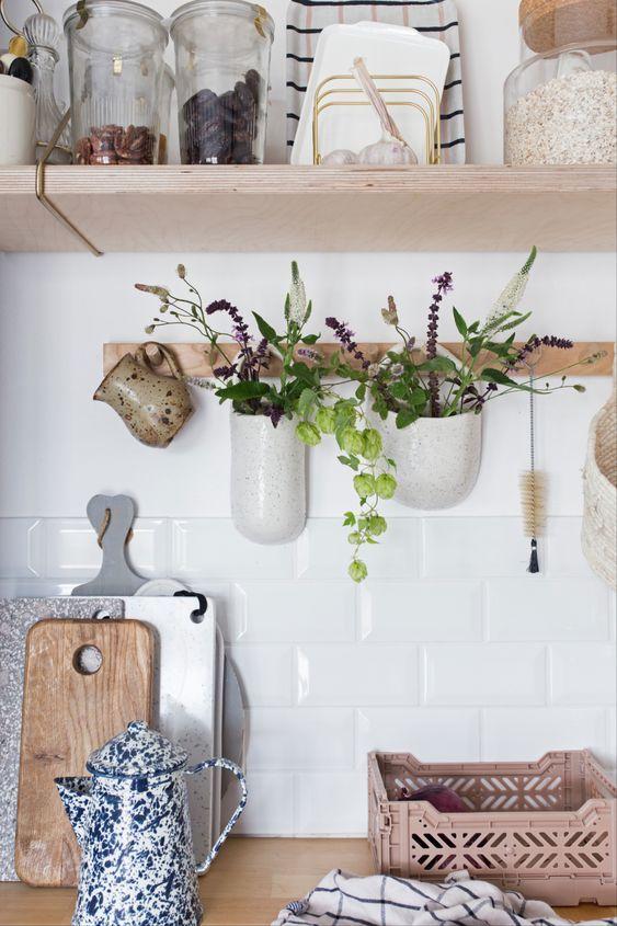 Küche Einrichtung Ideen