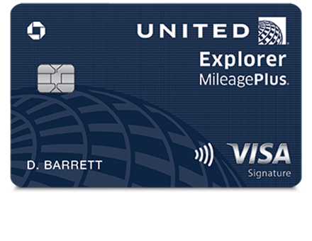 Unlock Expanded Award Availability With United Credit Cards Credit Card The Unit Visa Gift Card