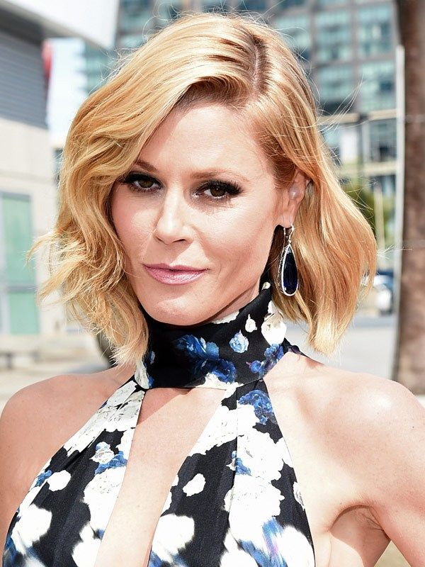 2014 emmys style best hair makeup at the primetime emmy awards