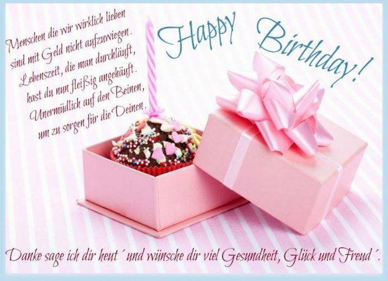 Geburtstagswunsche 50 Geburtstag Freundin Unique