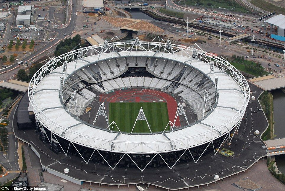 Round britain in 70 days olympic flames 8000mile trip