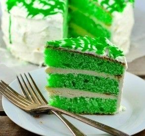 Traditional irish foods and recipes dinner desserts drinks and these 50 traditional irish foods and recipes include dinner desserts drinks and more from forumfinder Choice Image