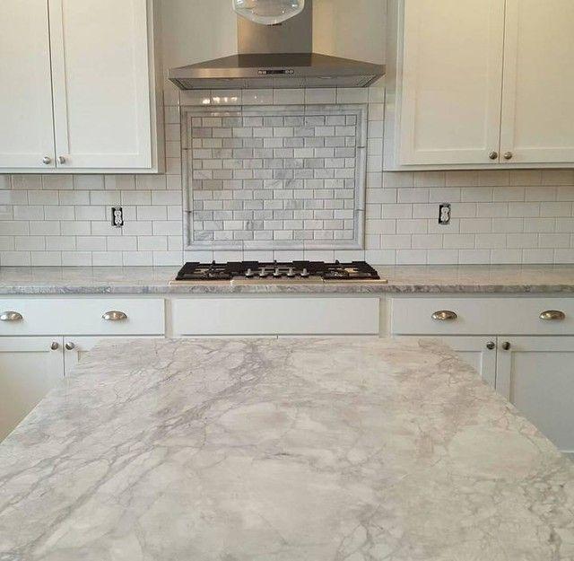 100 2x8 ceramic subway tile seneca tiles subway for Columbia flooring in danville va