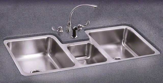 Gentil Just Stainless Steel Sink Favorite So Far