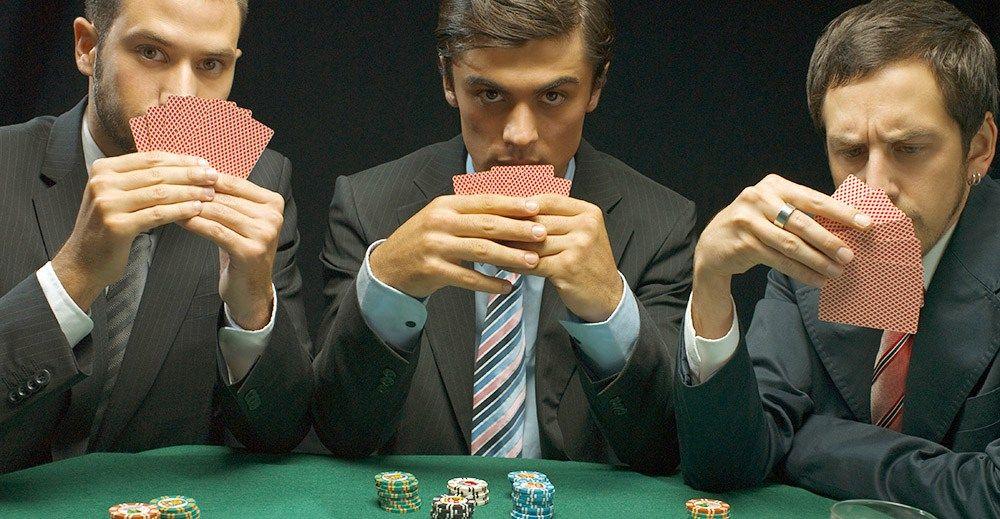 Pin di Kumpulan Bandar Poker Judi Online