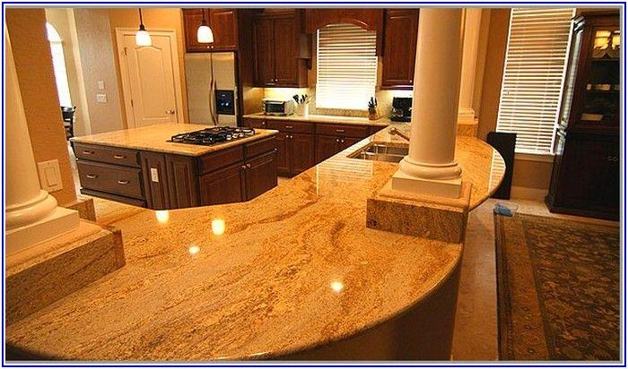 Etonnant Granite Countertops Nyc   Http://truflavor.net/granite Countertops Nyc/