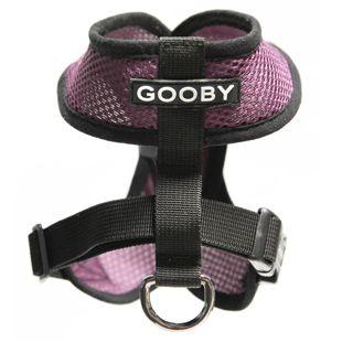 Comfort X Harness Purple