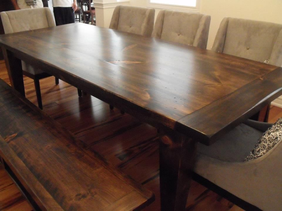 Harvest Table Dining Room Table Harvest Table Dining Room