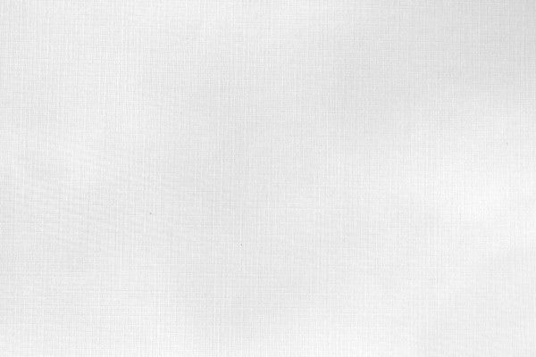 White Linen Paper Texture Free High Resolution Photo Fabric Decor Upholstery Fabric Textured Wallpaper