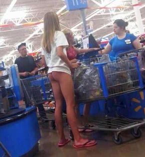 Nude women in america
