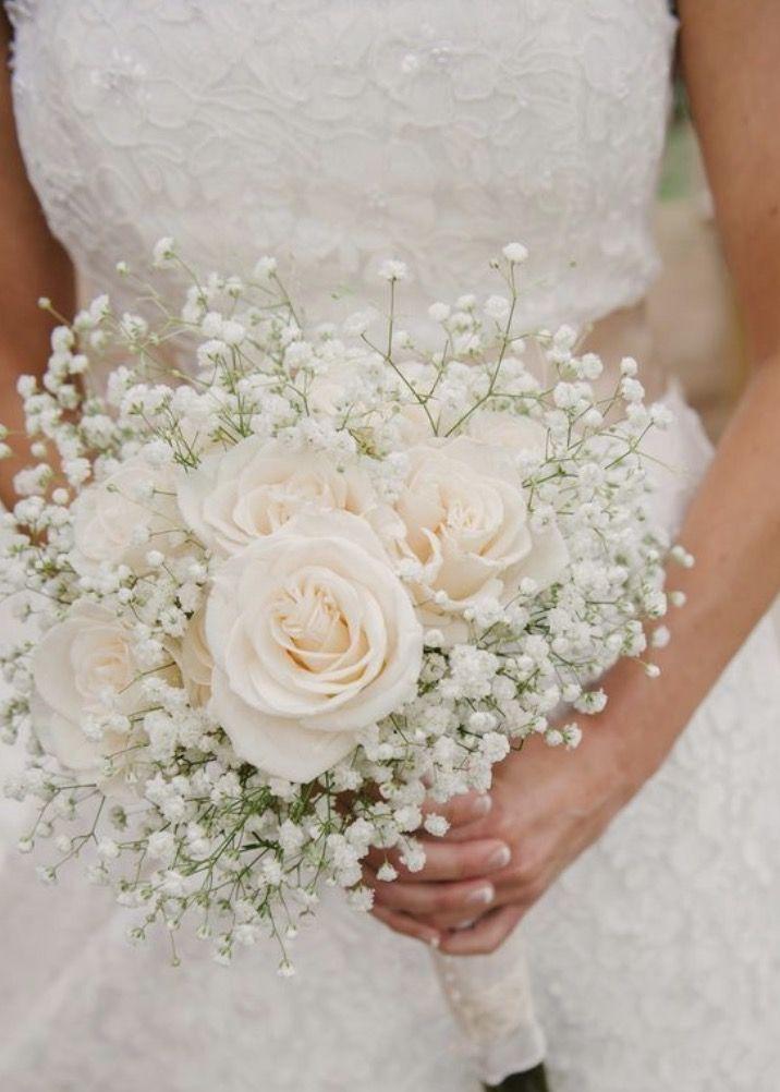 Mariage : 25 inspirations de bouquets pour le Jour-J !