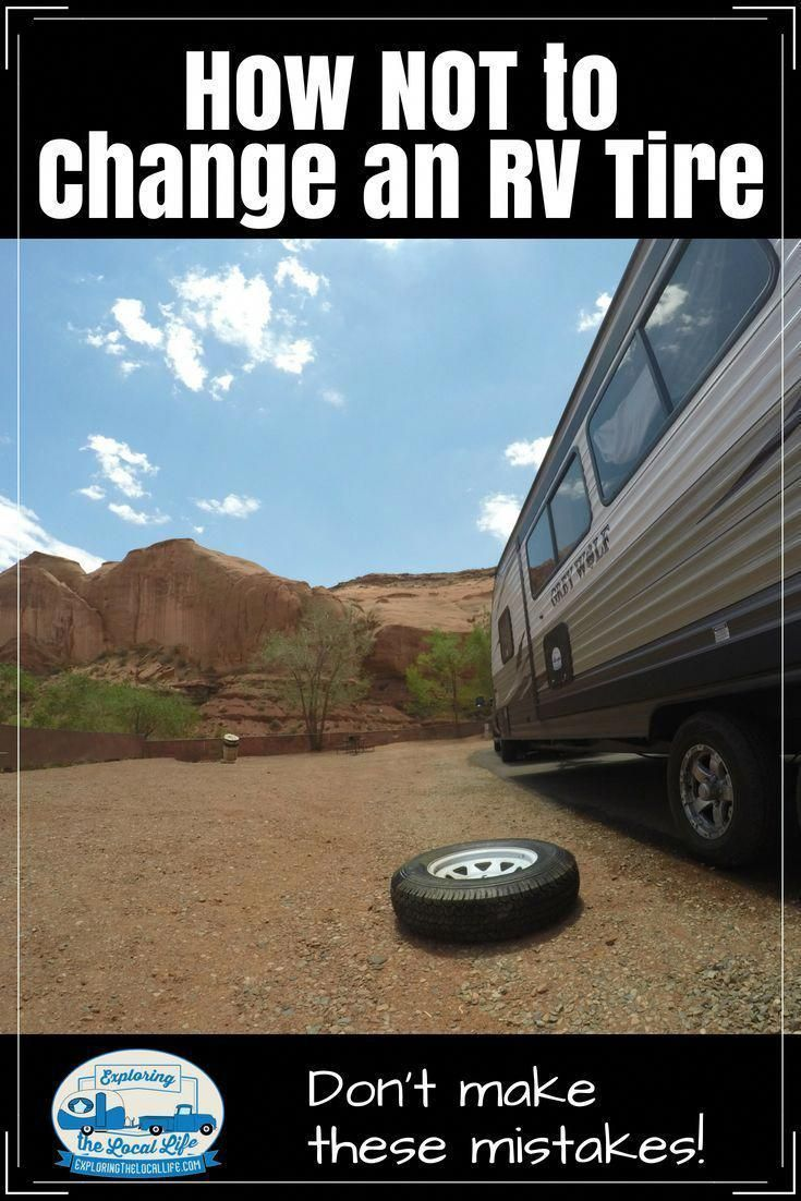 Rv Tires Near Me >> First Time Camping Firsttimecamping Essential Camping