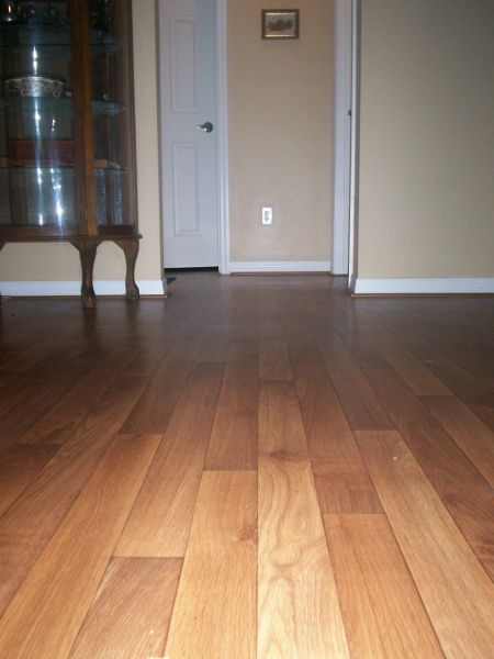Which Faux Wood Linoleum Check More At Httpveteraliablog