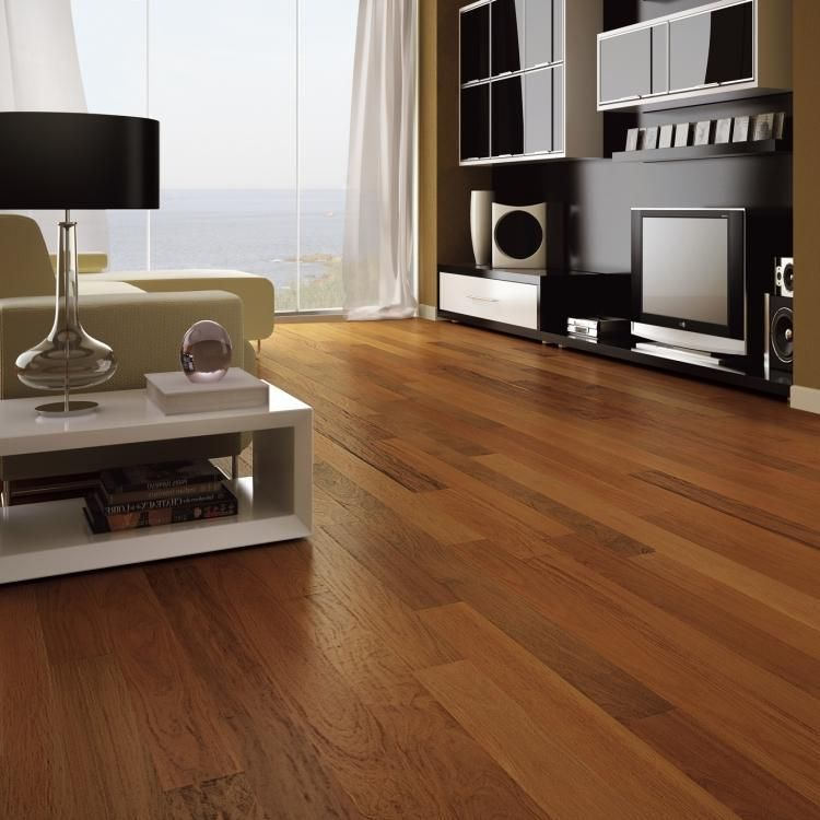 Shop for discount prices on our Engineered Hardwood Floors