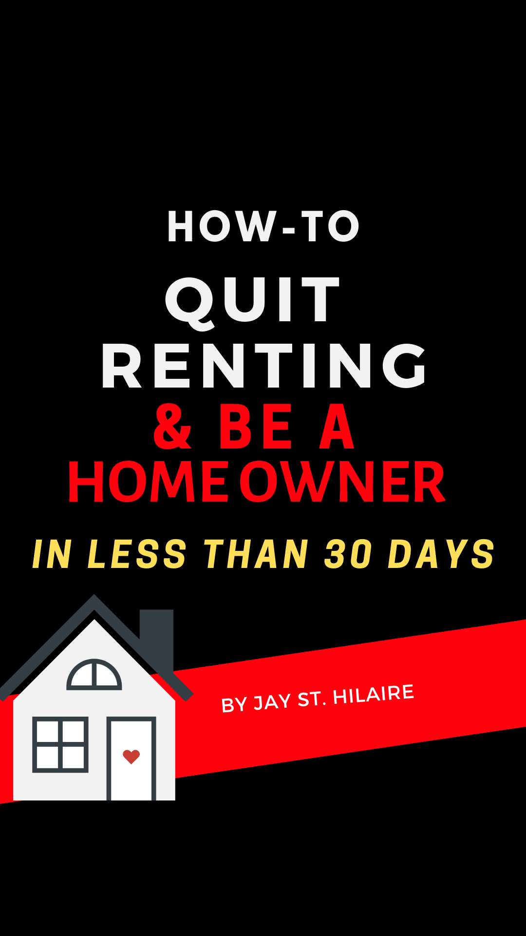 How To Rent To Own A Home Homeowner Investing Strategy Rent