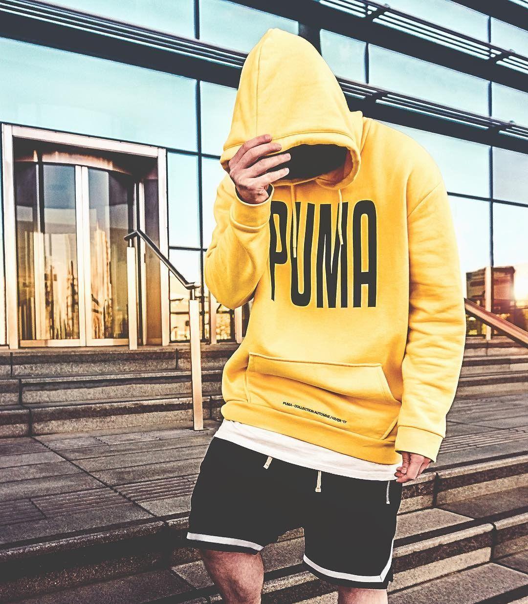 Pin de Trungg võ en Streetwear • Street Style Moda