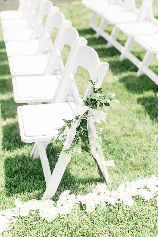 Bryan + Logan | The Coach House Wedding | Charlotte Wedding Photographer — Elizabeth Marie Photos |