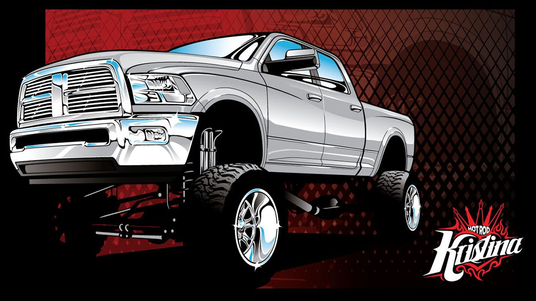 Chevy 4x4 vector clip art dodge 4x4 vector clip art chevy 4x4 vector clip art dodge 4x4 vector clip art sciox Image collections