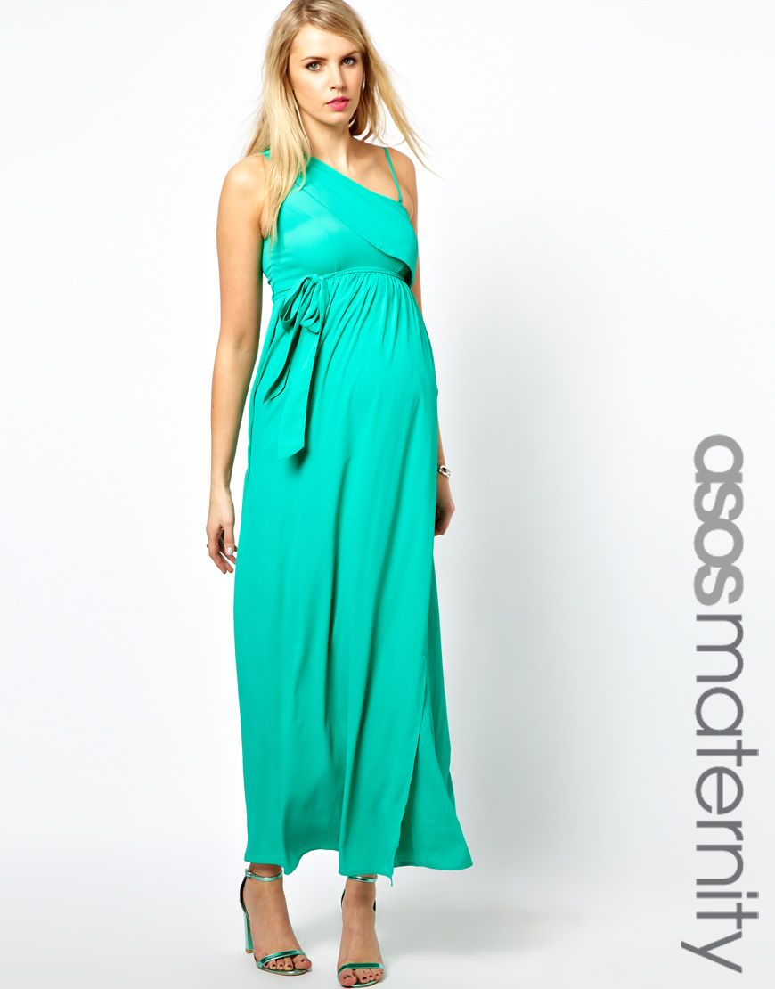 Maternity style memorial sale take 20 off everything with code maternity style memorial sale take 20 off everything with code take20 ombrellifo Image collections