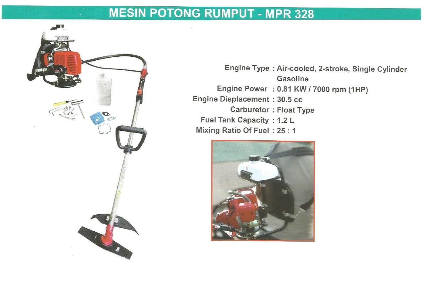 Pin Di Supplier Machineries