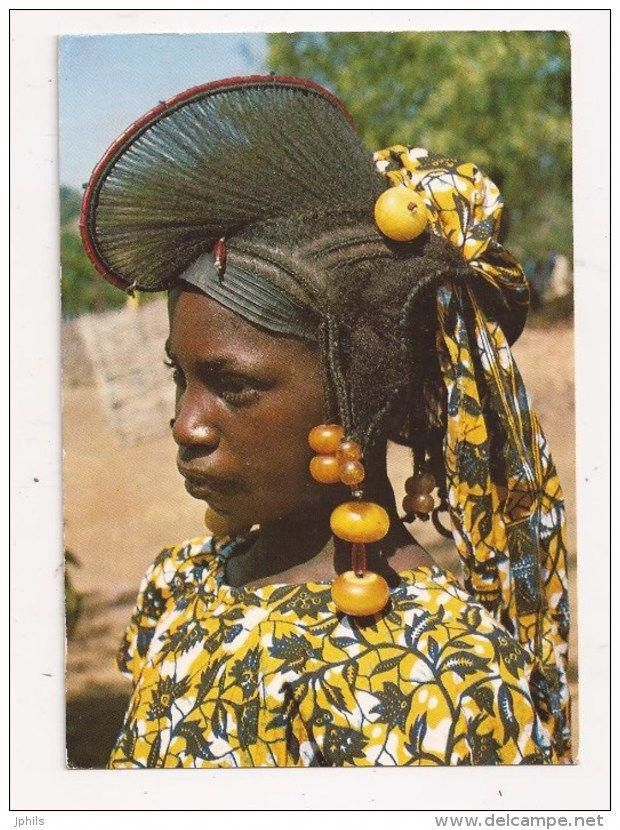 Merveille Confection/ Burkina Faso.   Africaine, Styliste