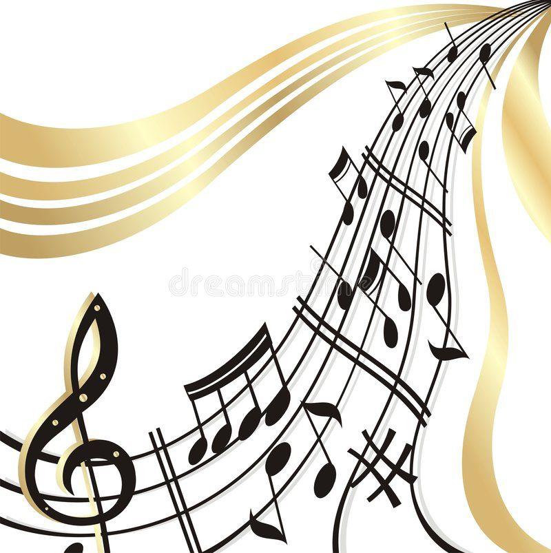 Music Note Vektor Illustration For Design And More Affiliate Note Music Vektor Design Illustration Ad Music Notes Art Music Notes Music Clipart