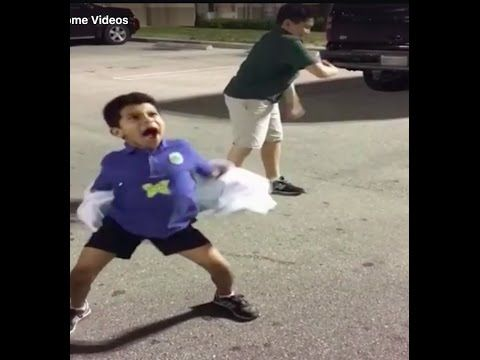 Funny Kids Dance To Car Alarm America 39 S Funniest Home Videos Youtube Funny Kids Funny Baby Memes Kids Dance