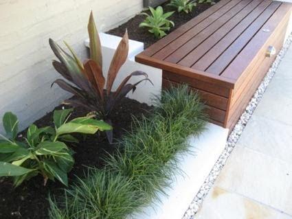 Landscaping Queensland Google Search Garden Ideas Australia Garden Design Landscape Design