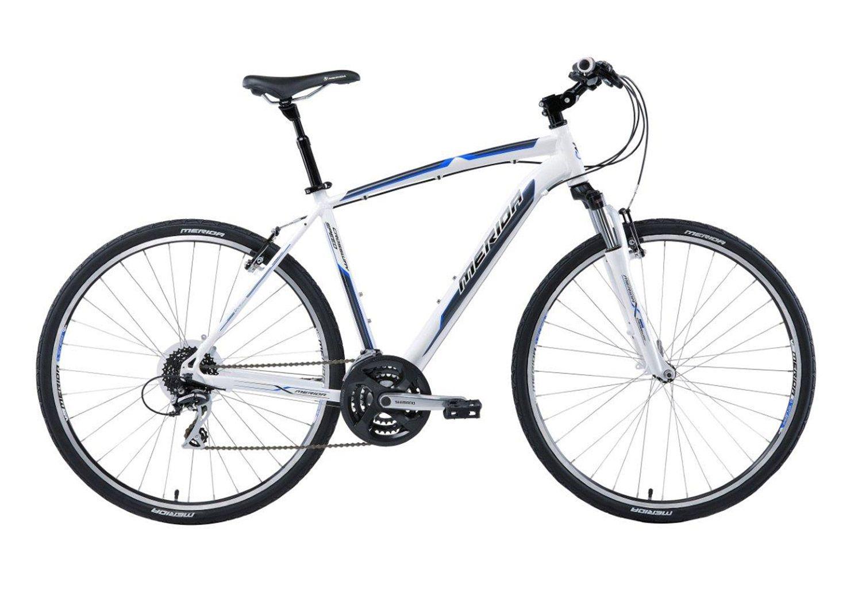 2013 Crossway 20 V Specifications 2013 Bike Range Merida Australia Bike Merida Bikes Trek Bikes