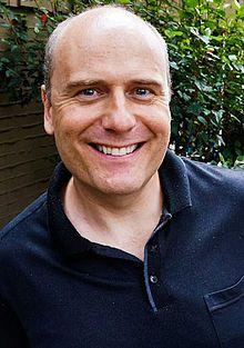 Stefan Molyneux  wiki  Activism  Awareness  Author