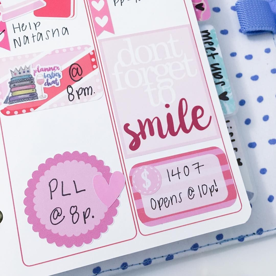 15 minutes use the code torilynnplans for 10 off ps use the code torilynnplans for 10 off ps the1407planners reviewsmspy