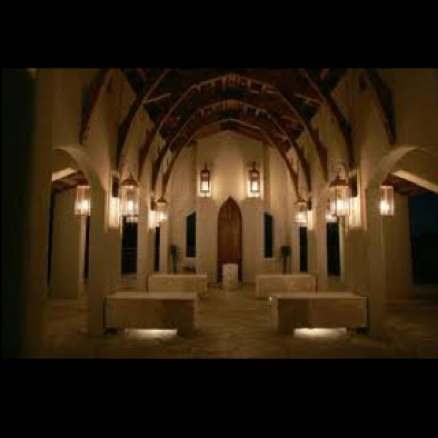 Chapel Dulcinea In Austin Tx I M Totally Love With This Place Courthouse Weddingfree
