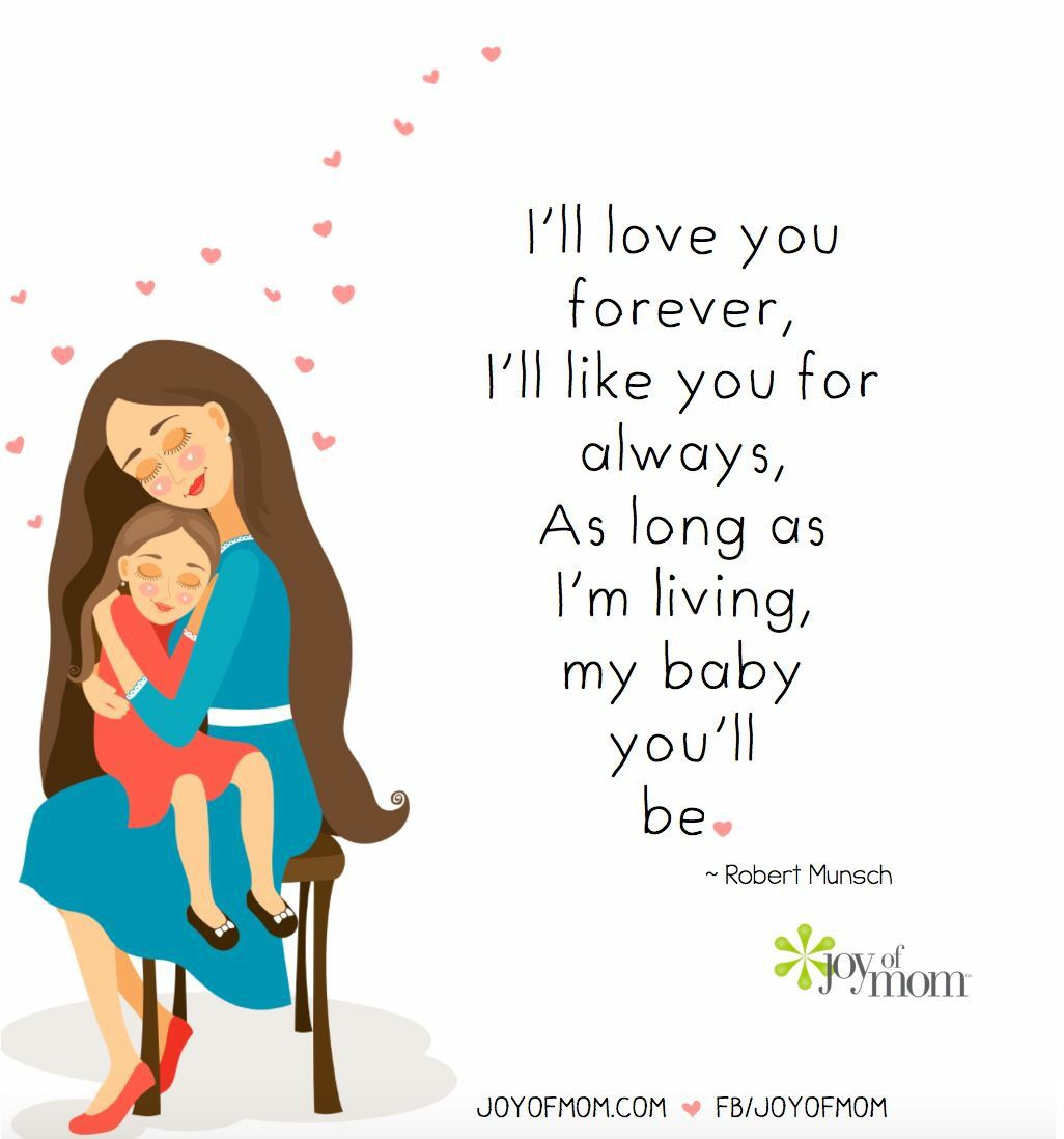 Missing My Mom In Heaven Quotes Pinveronica Gomez On Quotes  Family  Pinterest