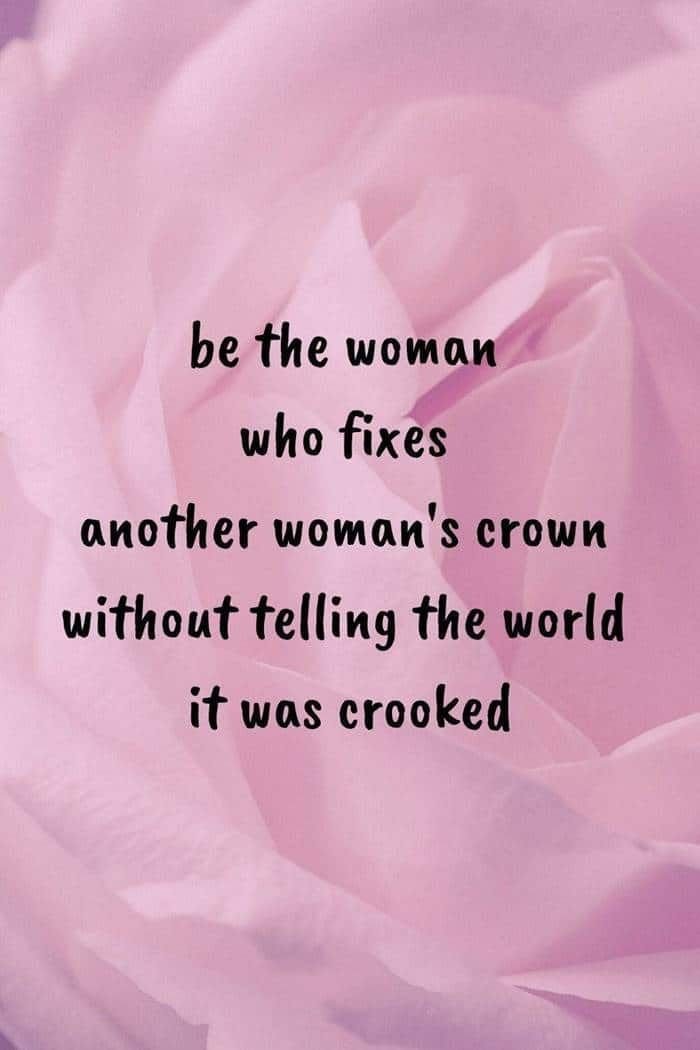 56 Inspiring Quotes About Women Empowerment To Inspire You