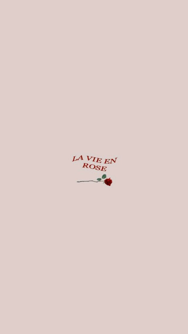 Good Vibes &038; Quotes for Brides to Be! La vie en rose. &; backgroundCute backgroundIllustration ba&; Good Vibes &038; Quotes for Brides to Be! La vie en rose. &; backgroundCute backgroundIllustration ba&; h e l e […]  #backgroundCute #backgroundIllustration #Brides #good #Phone backgrounds tumblr good vibes #QUOTES #Rose #Vibes #Vie #cucowallpaper