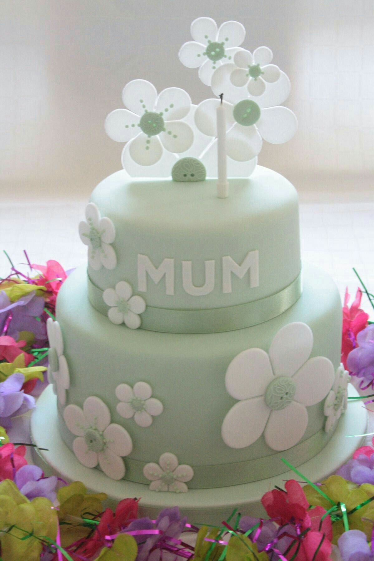 Pin By La Maison Du Cake On Mothers Day Pinterest Cake Birthday