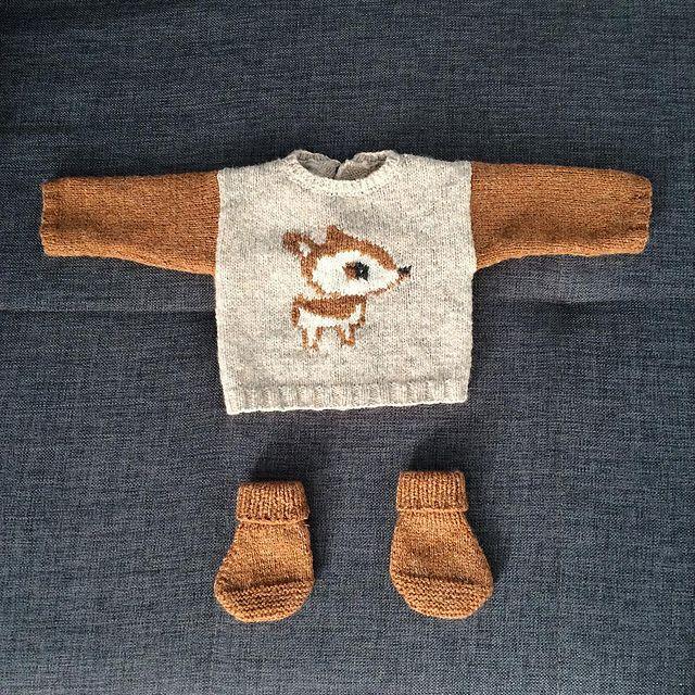 Ravelry Recently Added Knitting Patterns Knitkins Pinterest