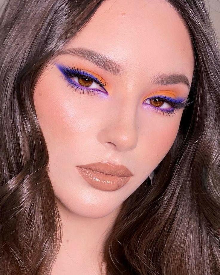 makeup diys