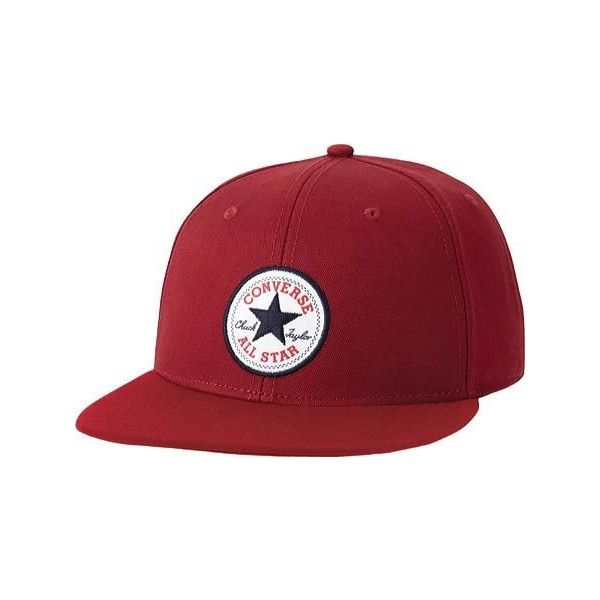72576d53 Our Facilities. converse flat cap converse flat cap converse flat cap