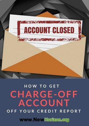 So erhalten Sie ein Abbuchungskonto von Ihrer Kreditauskunft   – Money