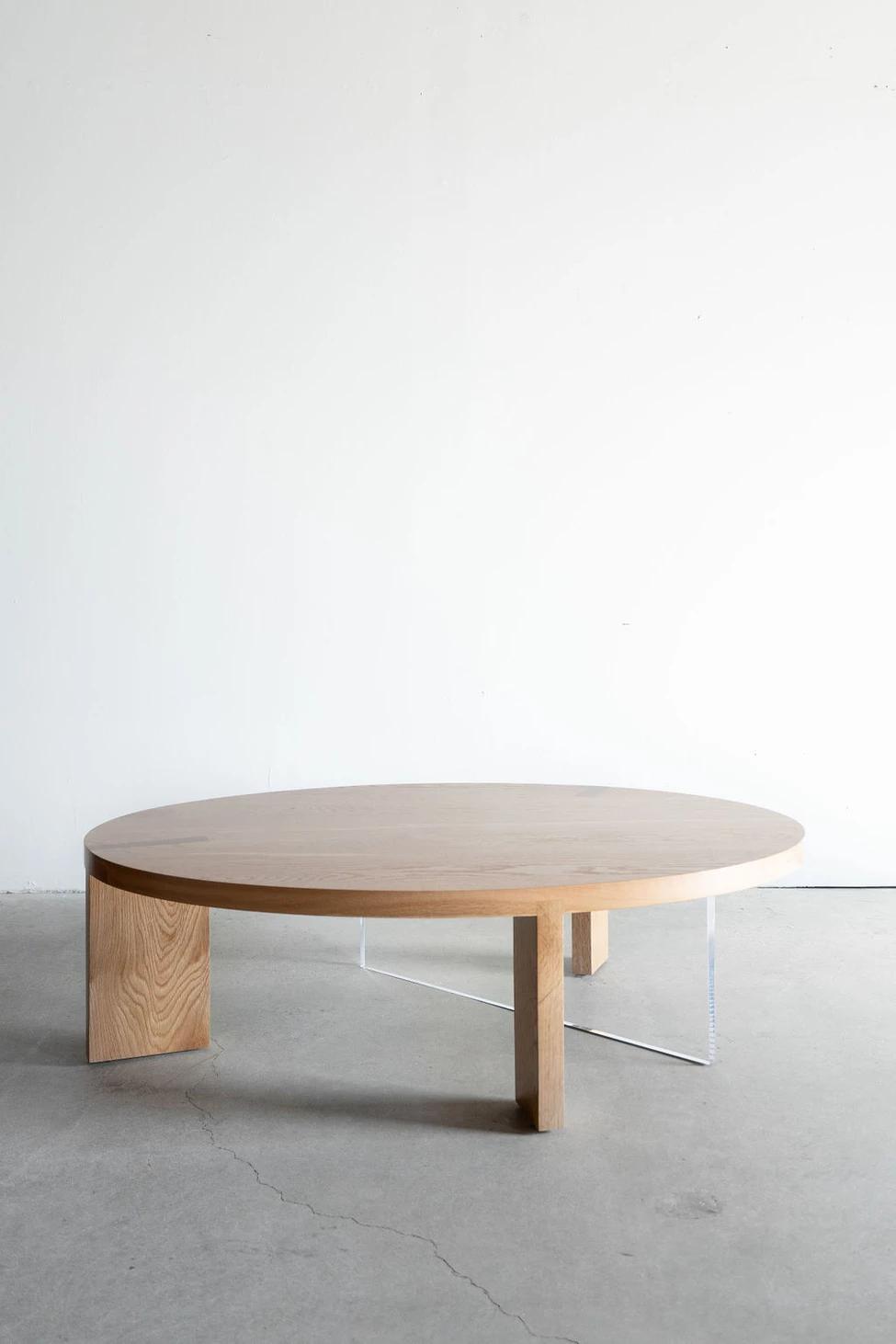 Pin By Srishti Mokha On Furniture Coffee Table Coffee Table Design Unique Coffee Table [ 1462 x 975 Pixel ]