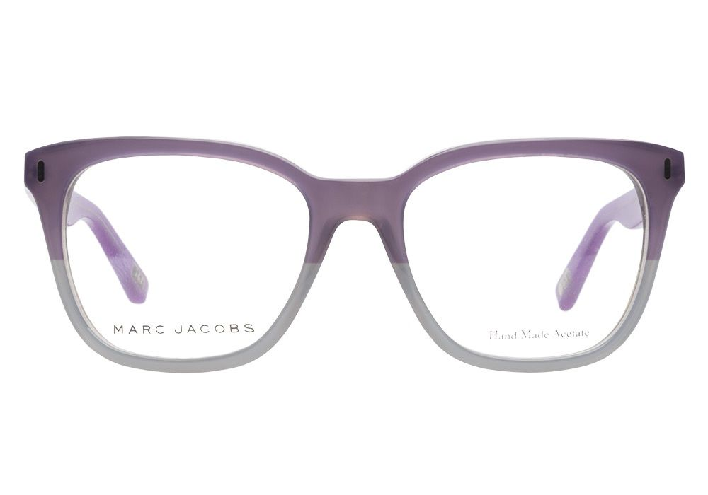 Marc Jacobs MJ376 | Pinterest