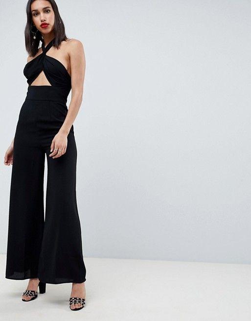 2020 Gray Black Nude Solid Basic Skinny Shirt Long Sleeve