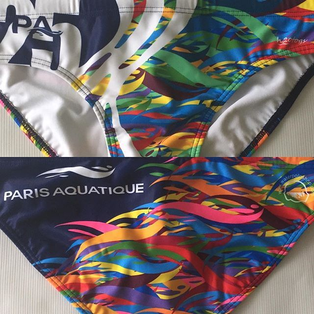 55a681981c #menswimwear #mensfashion #custommade #speedos #customdesigned  #mensswimsuit #waterpoloshop #waterpolo #waterpoloteam #waterpololife  #lookawesome