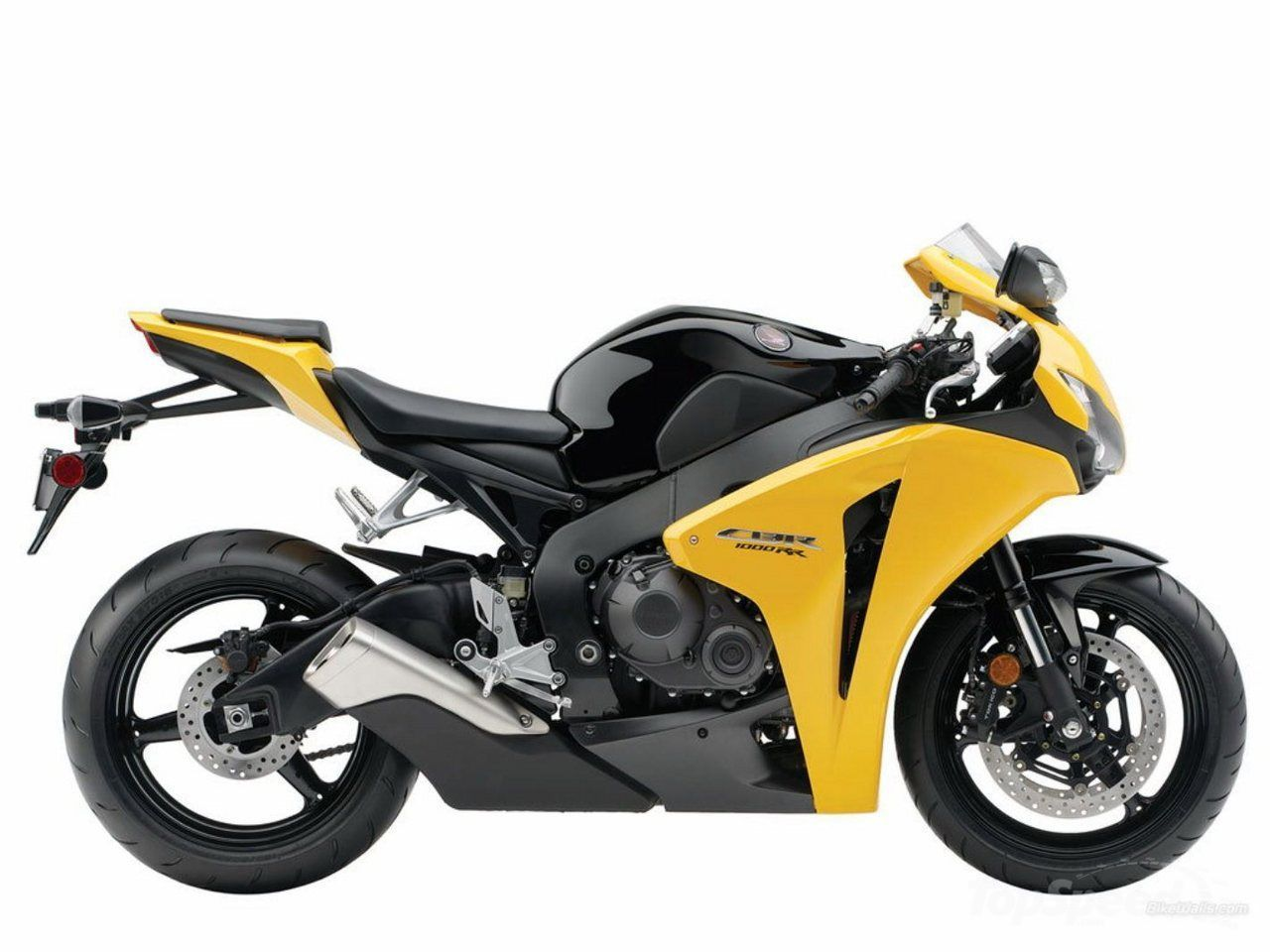 Great bike honda needs to visit italy or go