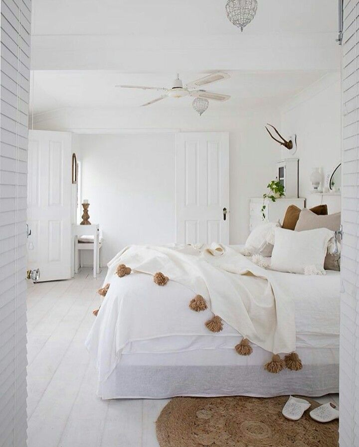 Photography And Styling By Louise Roche The Design Villa