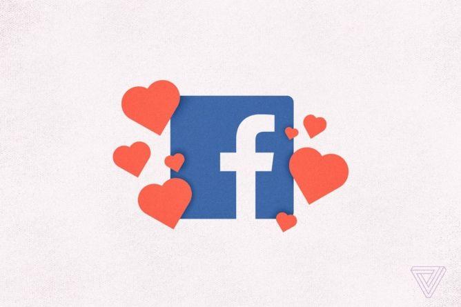 Top 10 Facebook Dating Tips in 2020 Facebook birthday