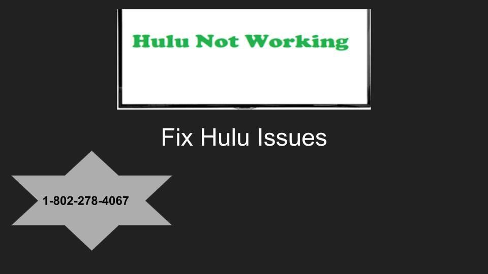 Hulu Live Chat Support Error Code Coding Hulu