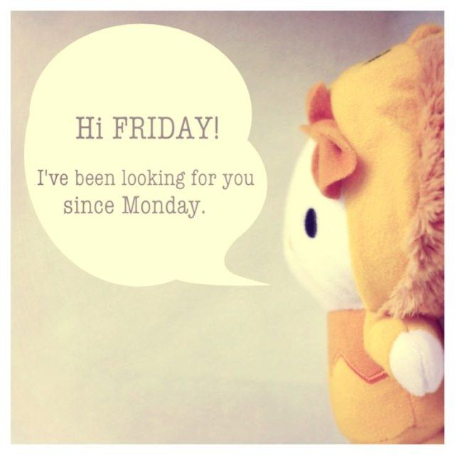 Bluehost Com Its Friday Quotes Happy Friday Quotes Friday Images
